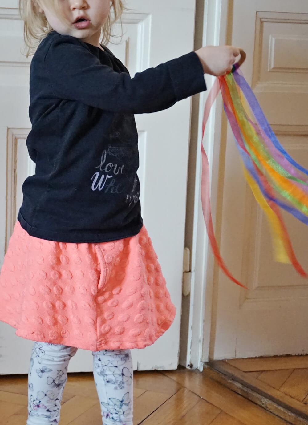 DIY Waldorf Inspiration von Daniela aka 'die kleine botin'