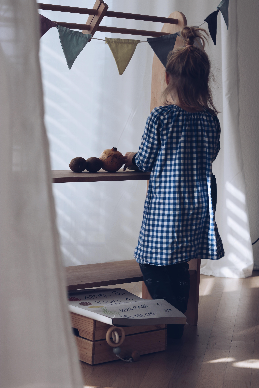 minimalismus mit kindern wie viel spielzeug ist zu viel spielzeug a lovely journey. Black Bedroom Furniture Sets. Home Design Ideas