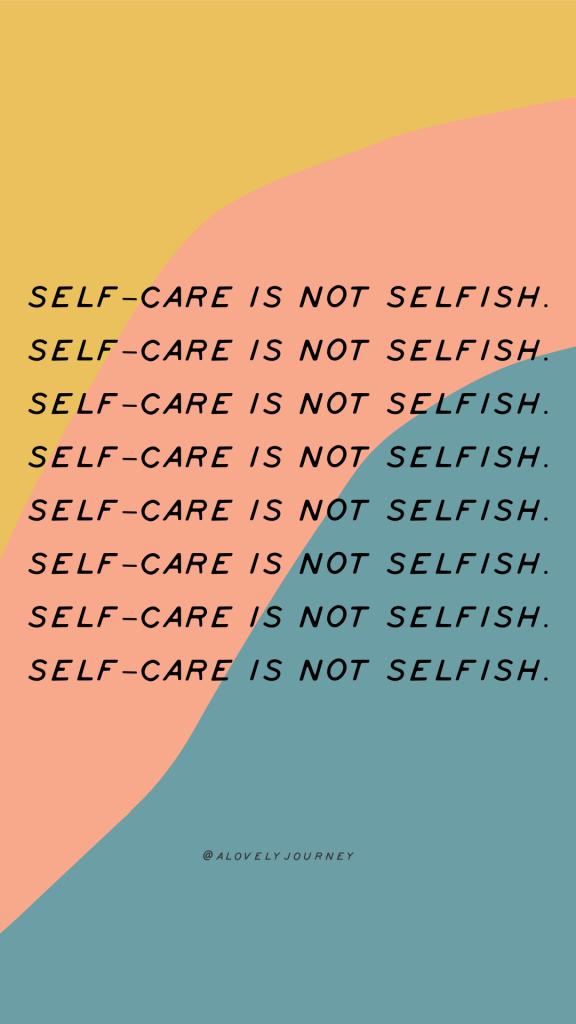 Self-care für Mütter: 10 Dinge zum Auftanken im Alltag