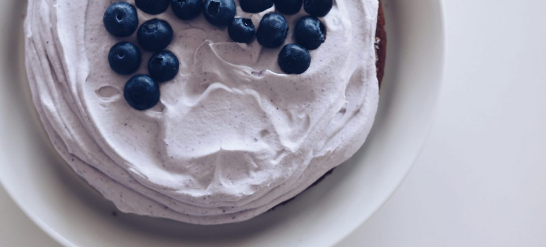 Zuckerfreier Kuchen Baby