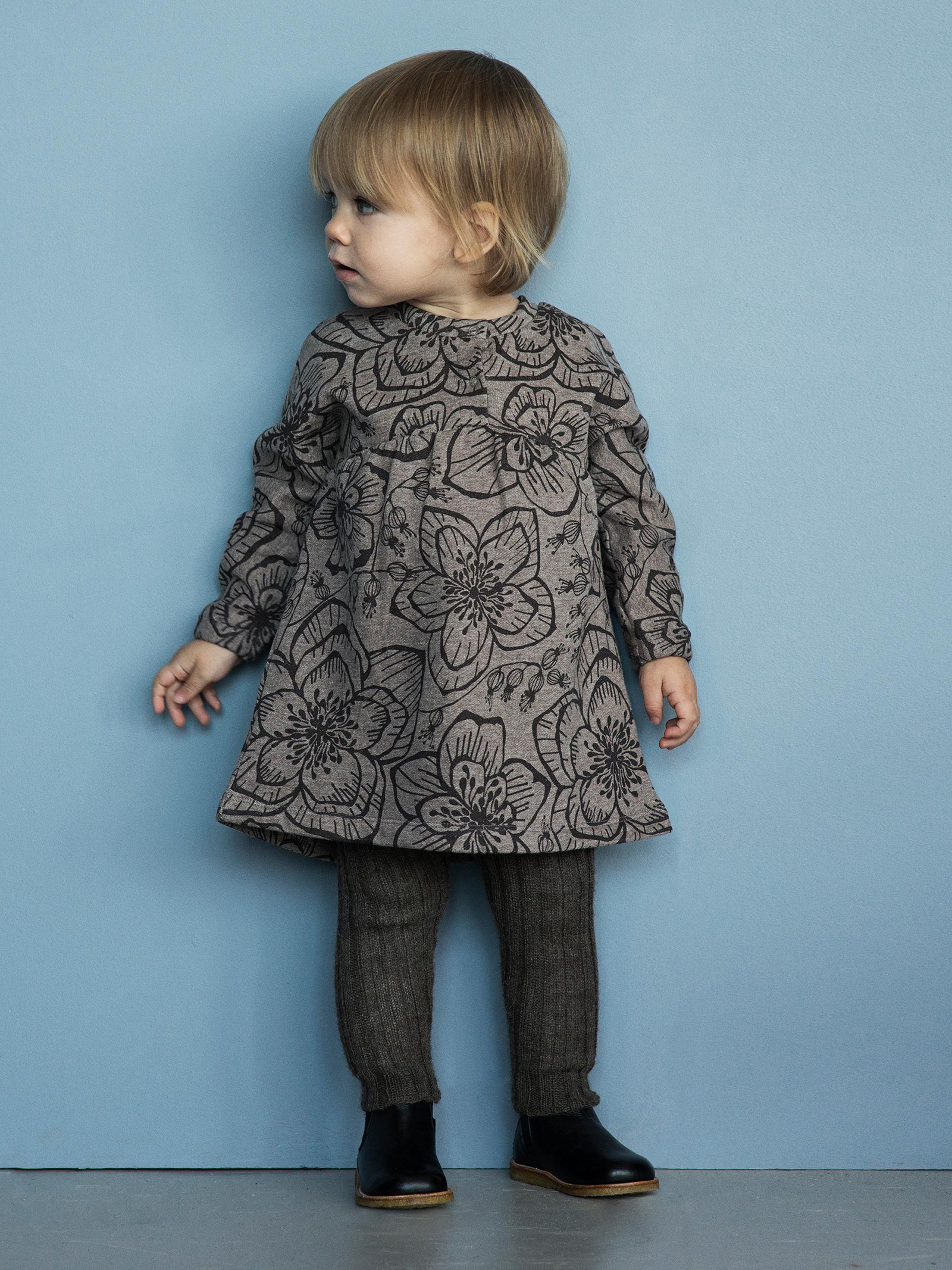 Serendipity Organic: Kleidung für die ganze Familie - nachhaltig und schön