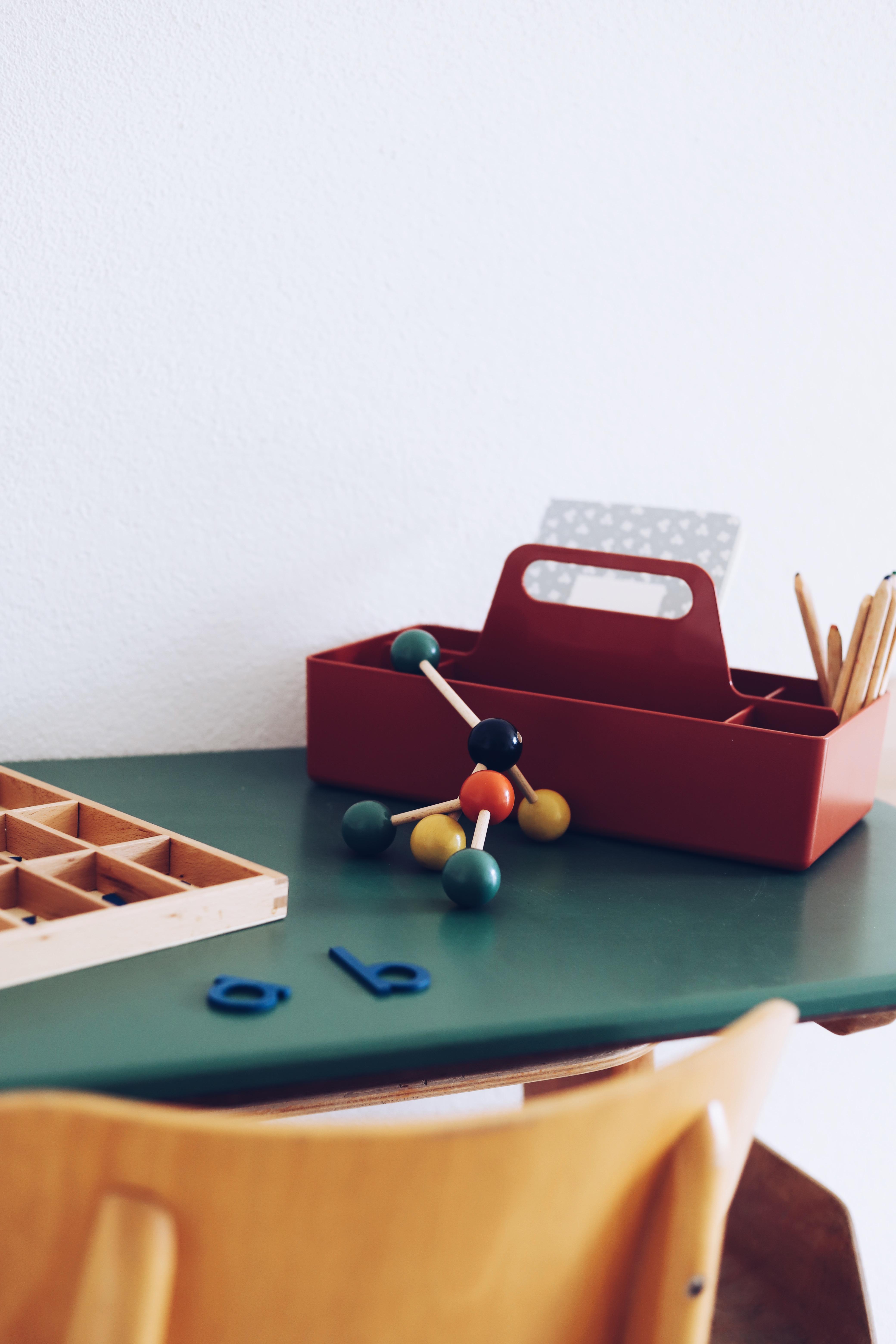 Back to School: Mit Smallable und kostenlosen Spielideen zum Schulanfang