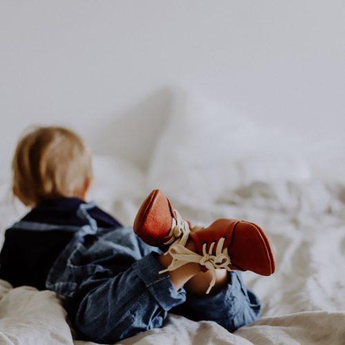 Einblicke in das Buch Simplicity Parenting: Warum Kinder Minimalismus brauchen
