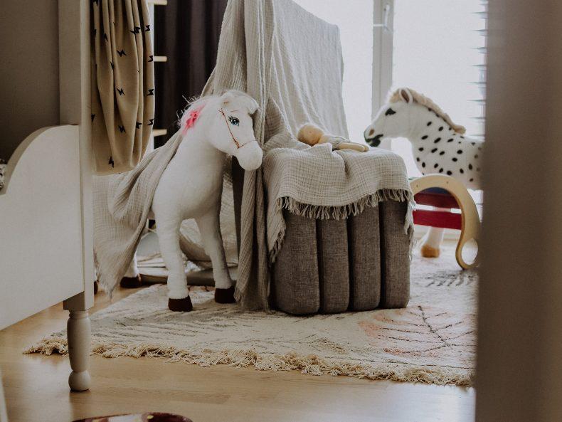 a lovely journey einfach familie leben. Black Bedroom Furniture Sets. Home Design Ideas