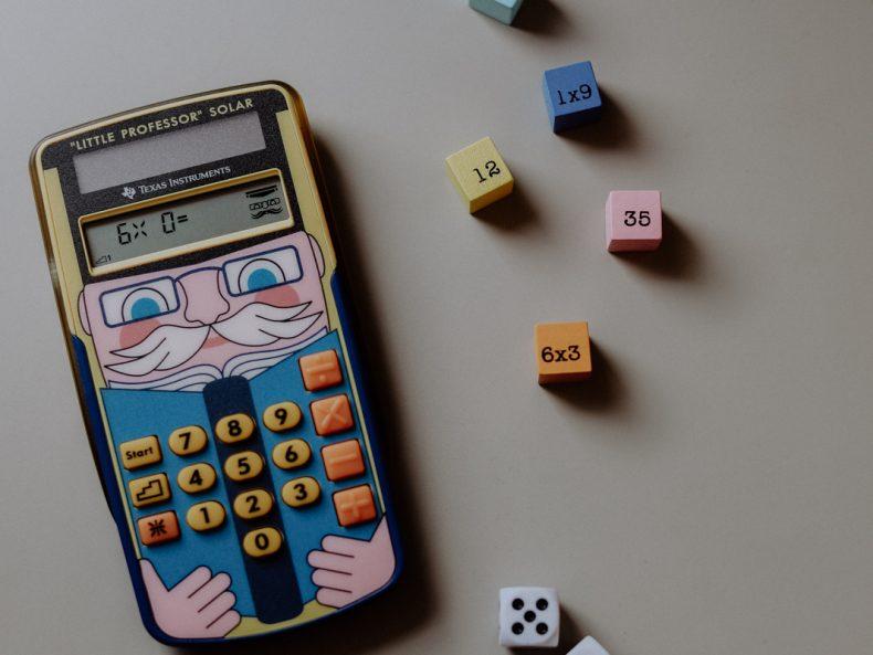 Elternwissen: Spielerische Alternativen zu Mathe Lern Apps