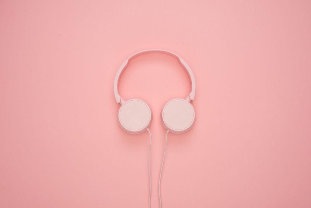 Die 20 besten Kinder Hörspiele und Hörbücher auf Spotify