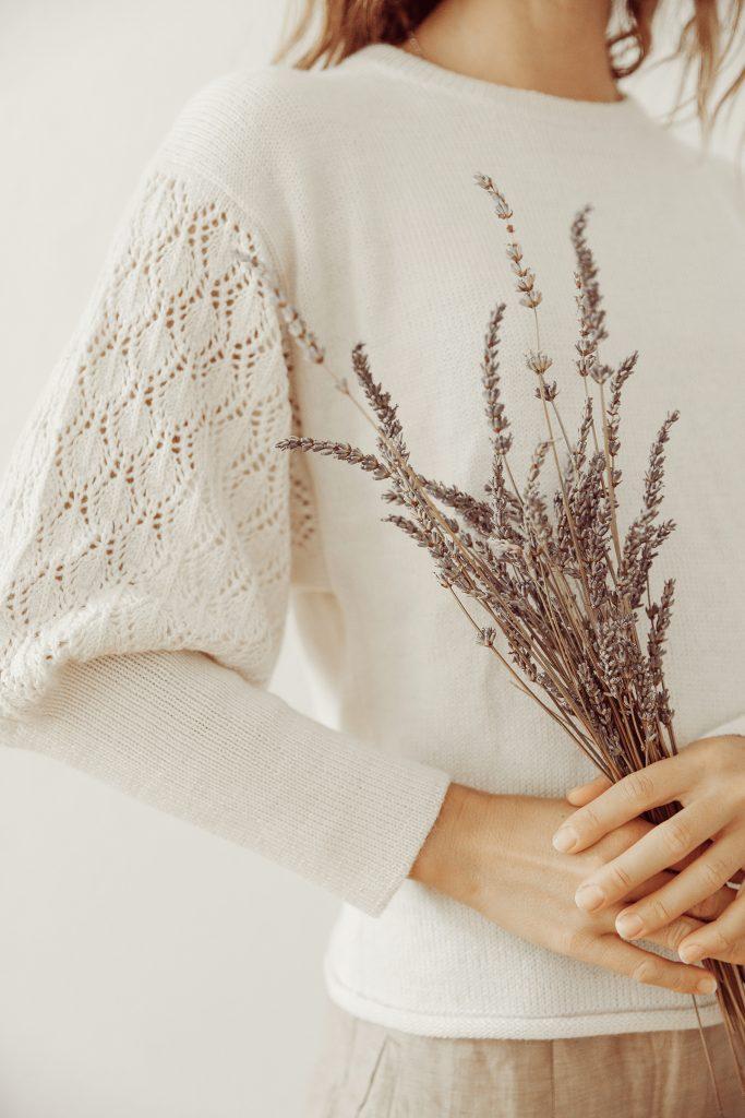 Petit Kolibri: Hochwertige Wollkleidung für die ganze Familie - Crowdfunding für Peru